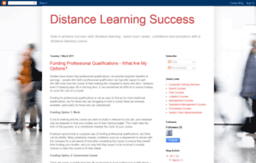 distance-learning-success.blogspot.com