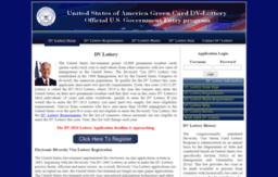 Stcloud craigslist org website  Craigslist: st cloud, MN