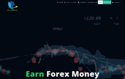earnforexmoney.com