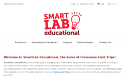 educational.smartlabtoys.com