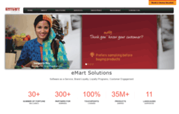 emartsolutions.in