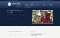 lecordonbleu optimalresume com website optimal resume at le