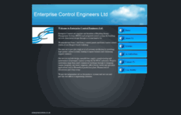 enterprisecontrols.co.uk