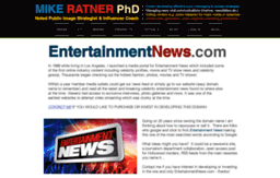 entertainmentnews.com