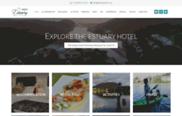 estuaryhotel.co.za