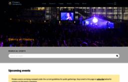 Hongkongpoolslivedraw com website  Welcome to Hongkong Pools Live Draw