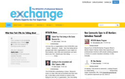 exchange.nysscpa.org