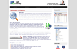 extensionsql.sqlrecovery.co.uk