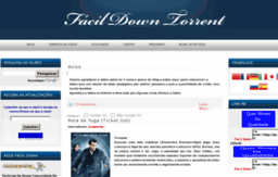 facil-downdown.blogspot.com