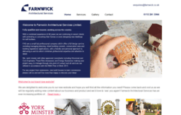 farnwick.co.uk