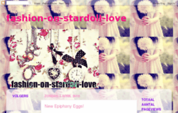 fashion-on-stardoll-love.blogspot.com