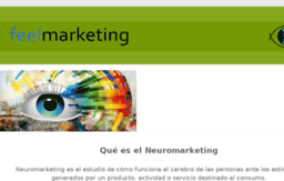 feelmarketing.com