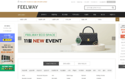 feelway.co.kr