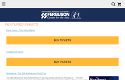 fergusoncenter.ticketforce.com