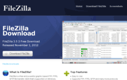 filezilla-free-download.com