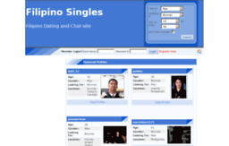 filipinosingleschat.com