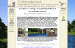 fishing-uk-scotland.com