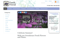 Blueprintrefootinvestor website barefoot blueprint log in forthfloral malvernweather Image collections