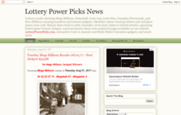 fortuna-lotterypowerpicks.blogspot.com
