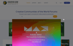 forums.creativecow.net
