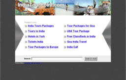 four-wheeler-buy-tips.indiatourpoint.com