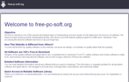 free-pc-soft.org