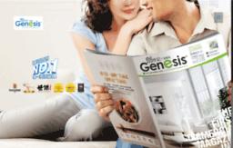 Gpsurl com website  GPS Forums - Tomtom, iGO, Garmin, Sygic
