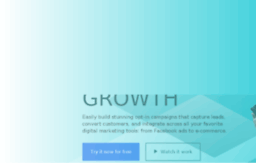 getrichnowus.leadpages.net