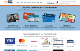 giftcard.com