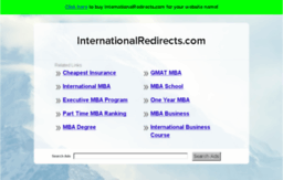 global-promotions.internationalredirects.com