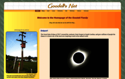goodells.net