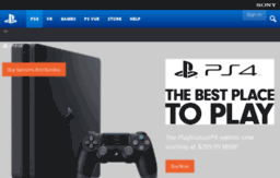 greatnessawaits.playstation.com