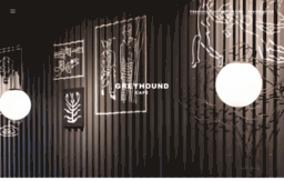 greyhoundcafe.co.th