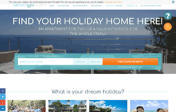 holiday-villa.com