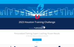 houston.runcoach.com