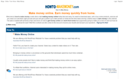howto-makemoney.com