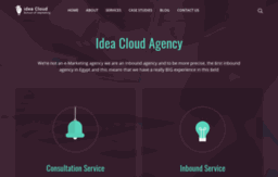 ideacloudagency.com