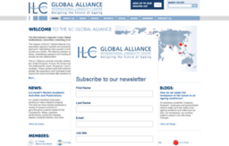 ilc-alliance.org