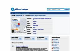 Devo-pratilipi appspot com website  Pratilipi - Read stories and