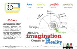 imaginationdev.com
