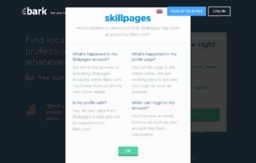 in.skillpages.com