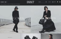inn7fashion.com