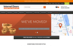 internaldoors.co.uk