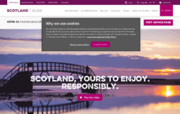 international.visitscotland.com