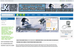 jkwatercraftparts.com