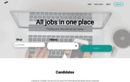 jobs.net.nz