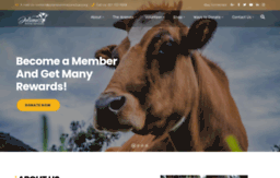julianasfarm.org