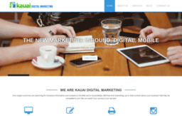 kauaidigitalmarketing.com