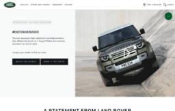 landrover.co.id