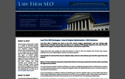 lawfirmseo.net